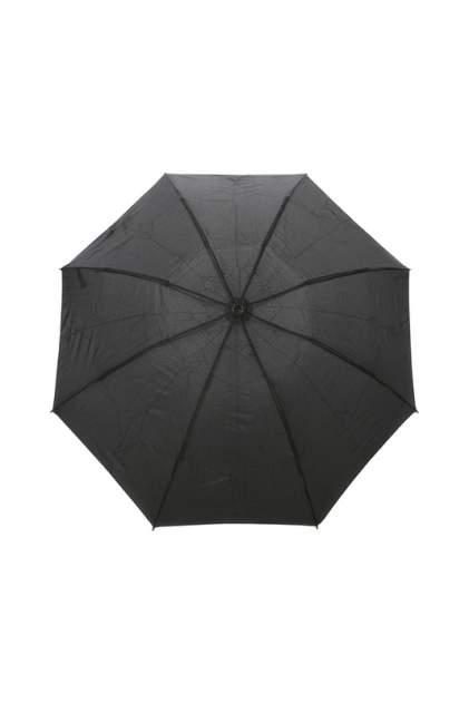 Зонт складной мужской автоматический Tony Bellucci TB05 черный