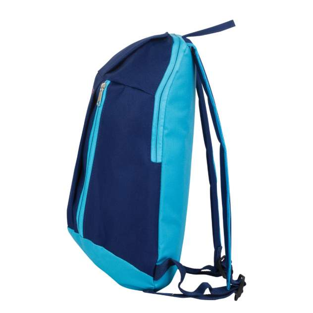 Рюкзак STAFF 226375 синий