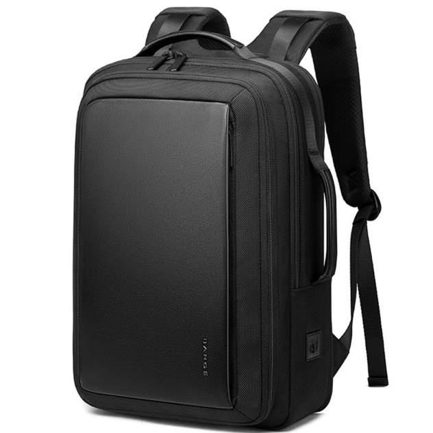 Рюкзак мужской BANGE BG-S-56-1 черный