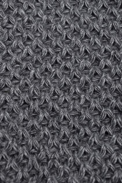 Снуд женский Jagga 1336/4 серый