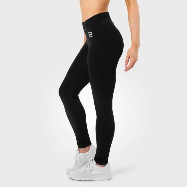 Better Bodies Лосины Astoria curve tights 110875-999 XS