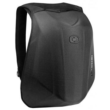 Рюкзак OGIO No Drag Mach 1 Motorcycle Bag (123008.36) для MacBook 15 (Stealth)