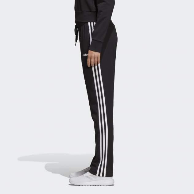 Брюки женские Adidas DP2373 черные M