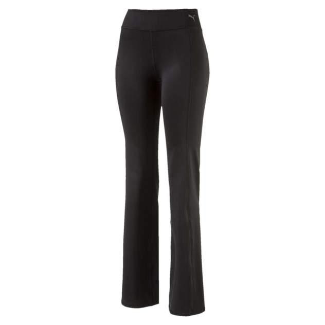 Женские спортивные брюки PUMA 51514601, черный