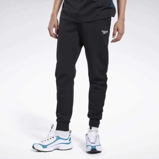 Спортивные брюки Reebok FK2671, черный