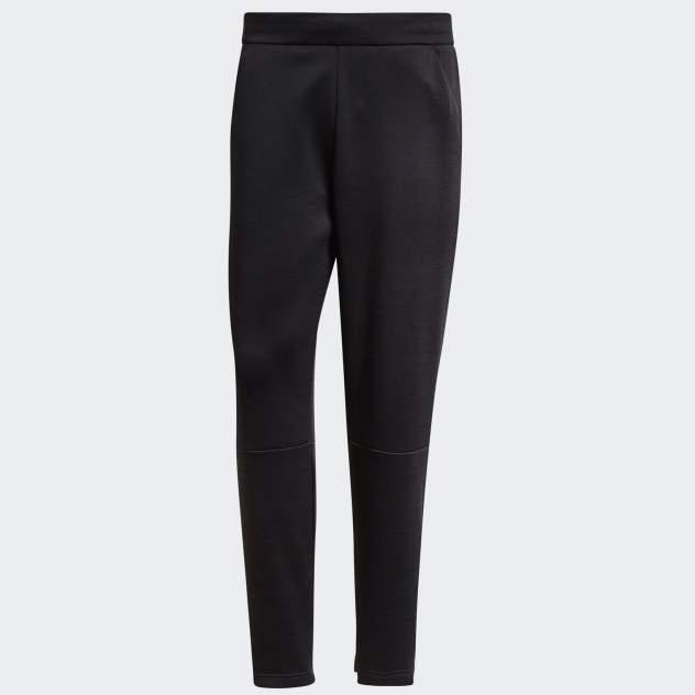 Брюки мужские Adidas D74654 черные XL