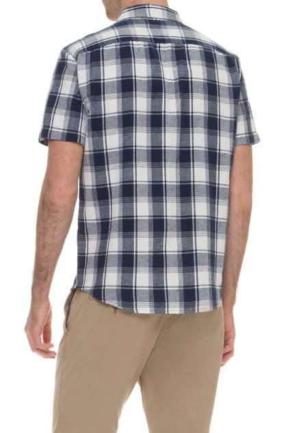 Рубашка мужская Levi's 86627-0011 белая L