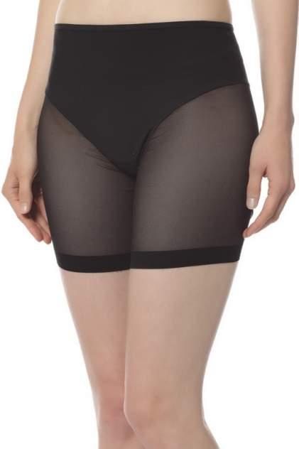 Панталоны женские YSABEL MORA 19613 SHAPING SHORTS черные M
