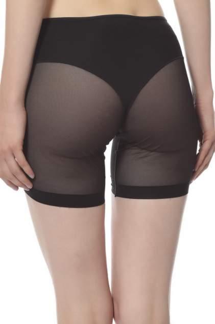 Панталоны женские YSABEL MORA 19613 SHAPING SHORTS черные XL