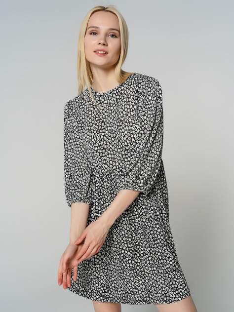 Платье женское ТВОЕ A7914 белое S