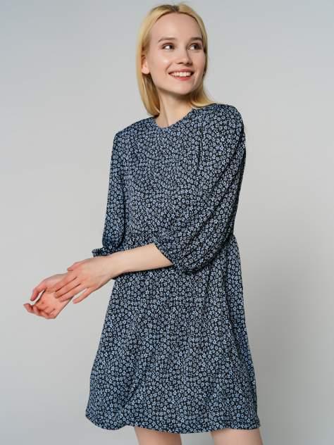 Женское платье ТВОЕ A7914, синий