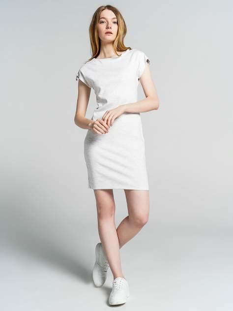 Женское платье ТВОЕ 79882, белый
