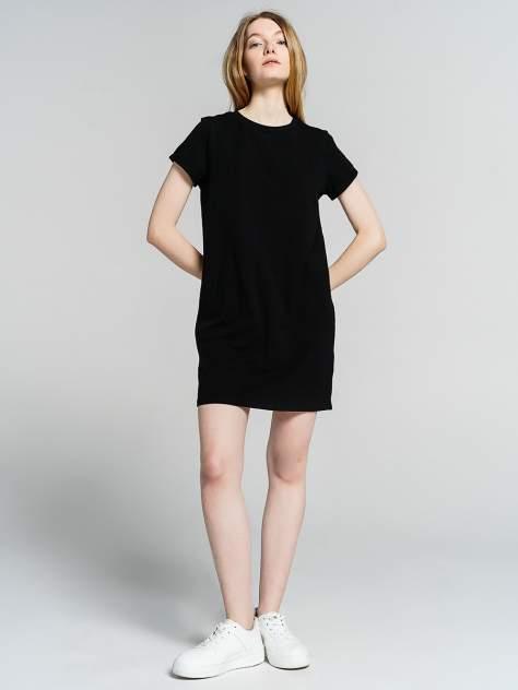 Женское платье ТВОЕ 80977, черный