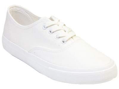 Кеды мужские Affex 123084, белый