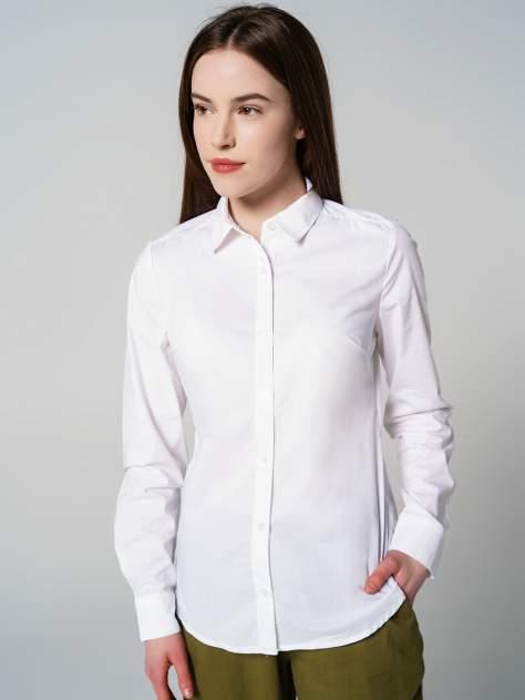Женская рубашка ТВОЕ A7191, белый
