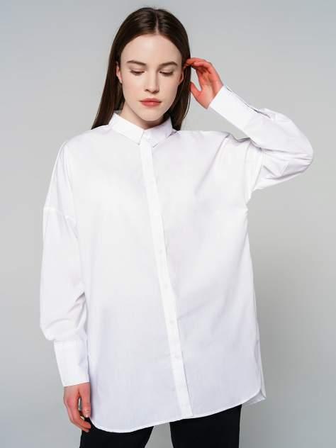 Женская рубашка ТВОЕ A7196, белый