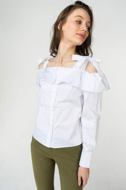 Женская блуза АДЛ 11533927000, белый