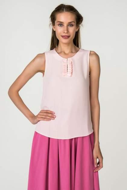 Женская блуза АДЛ 11530659001, розовый