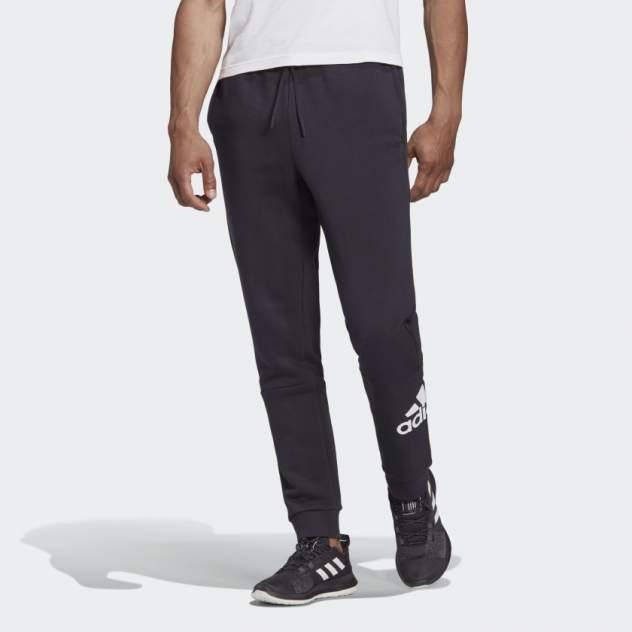 Спортивные брюки Adidas GC7340, черный