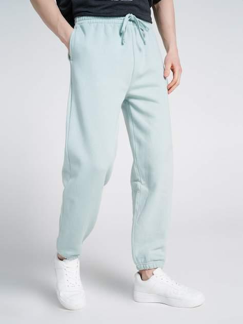 Спортивные брюки мужские ТВОЕ 76903 зеленые S