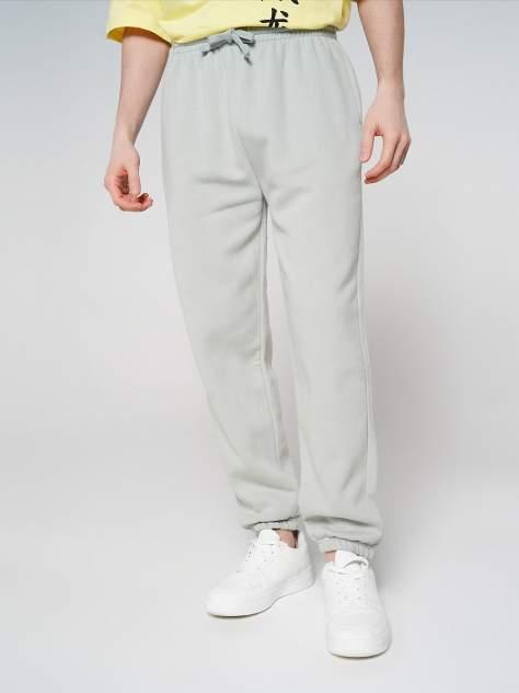 Спортивные брюки ТВОЕ 80549, серый