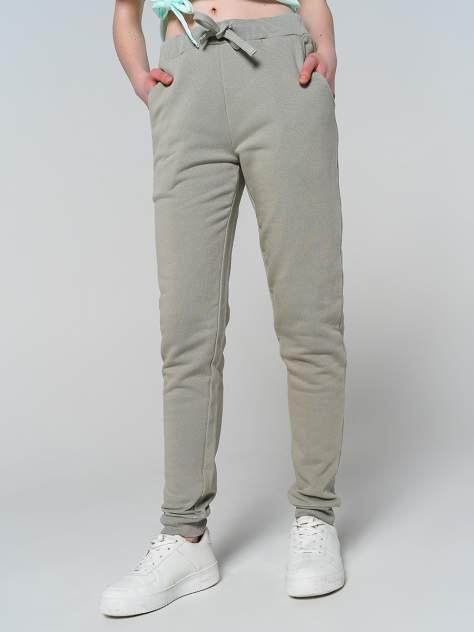 Женские брюки ТВОЕ 76912, серый