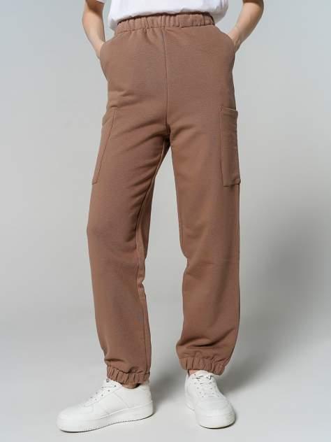Женские спортивные брюки ТВОЕ 77498, бежевый