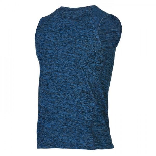 Майка мужская Vansydical MBF75004 синяя 46