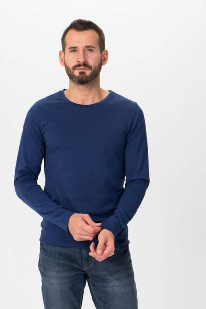 Джемпер мужской  Envy Lab 1500078873-1, синий