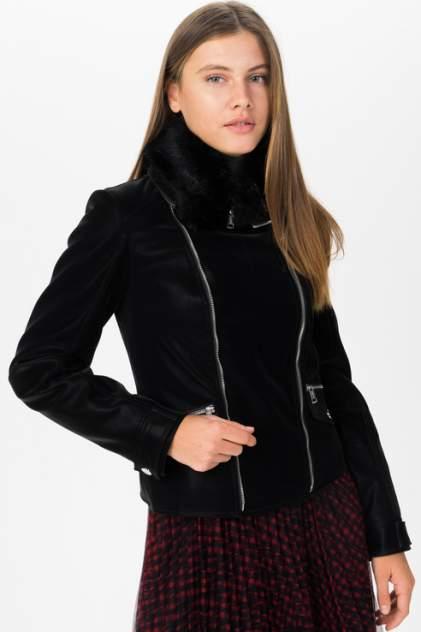 Куртка Guess 1500067624-1, черный