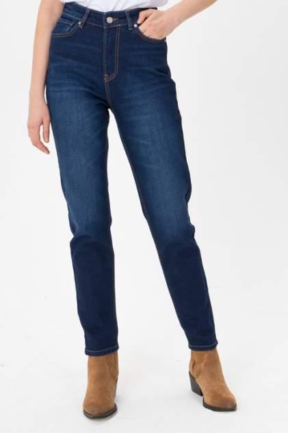 Женские джинсы  Tom Farr 1500000993/07, синий