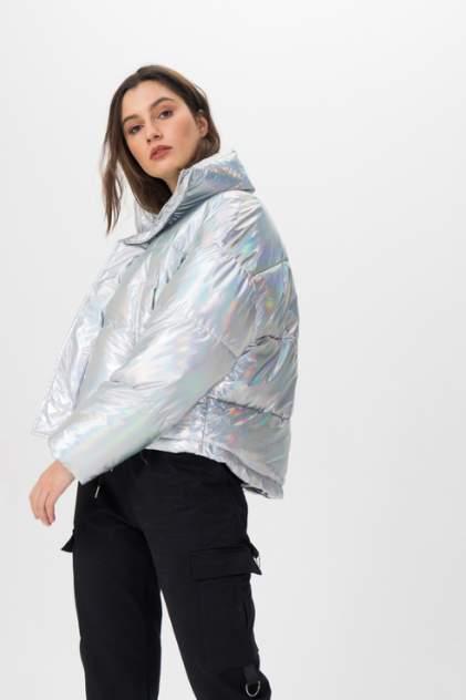 Куртка KZELL 1500071364/5, белый