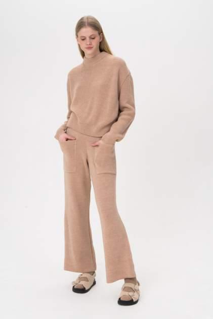 Женский костюм AIM Clothing 1500081112/2, бежевый