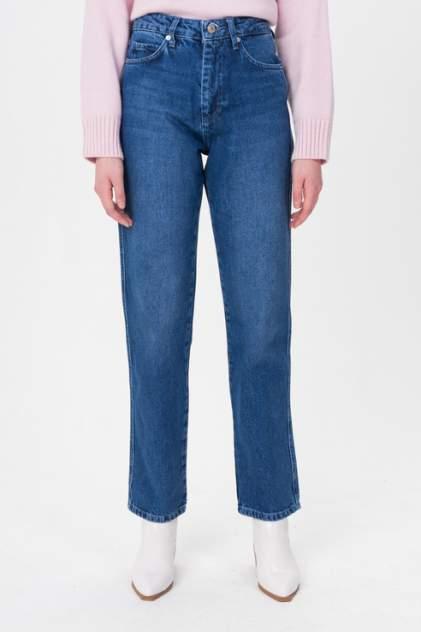 Женские джинсы  Tom Farr 1500000993/22, синий