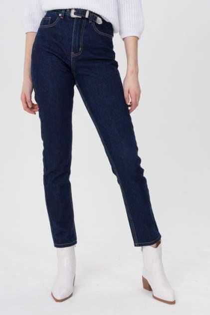 Женские джинсы  Tom Farr 1500000993/06, синий