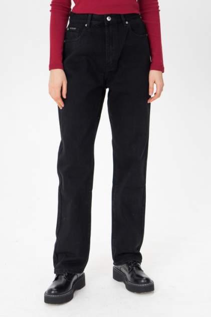 Женские джинсы  Tom Farr 1500000993/9, черный