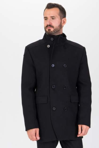 Мужское пальто Envy Lab 1500078873/3, черный