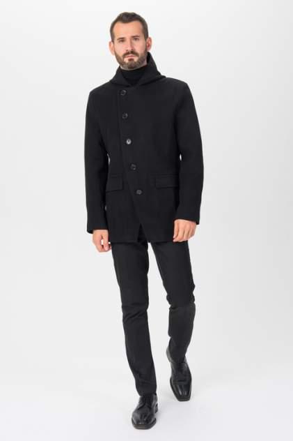 Мужское пальто Envy Lab 1500078873/4, черный