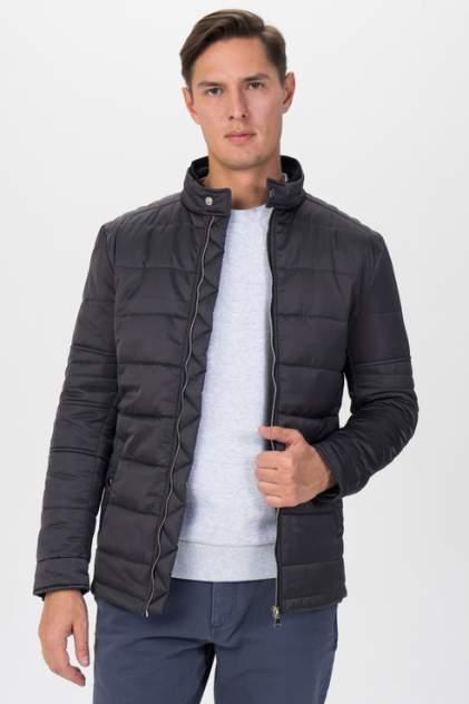 Куртка Envy Lab 1500078873-11, серый
