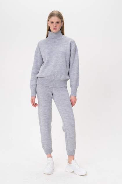 Женский костюм AIM Clothing 1500081112/3, серый