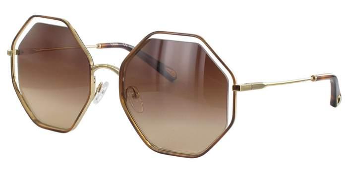 Солнцезащитные очки женские Chloe 132S