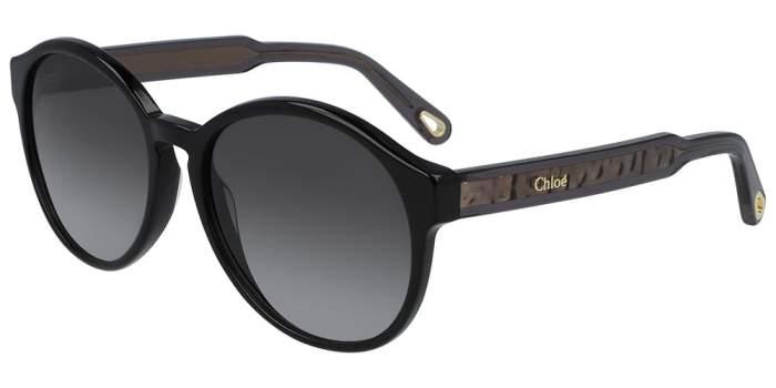 Солнцезащитные очки женские Chloe 762S
