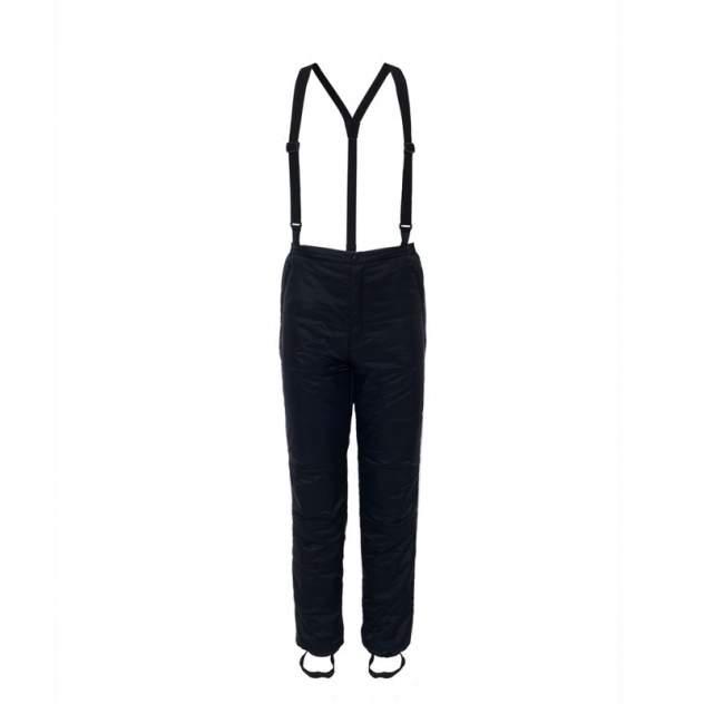 Спортивные брюки мужские FHM Innova черные XL