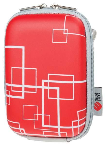 Чехол для фототехники Era Pro EP-010928 красный