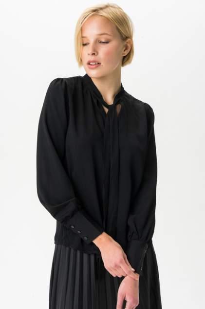 Женская блуза Jacqueline de Yong 15198853, черный