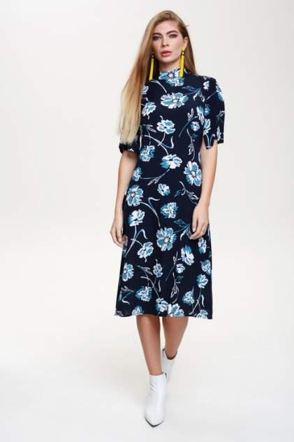 Женское платье Concept Club 10200200598/, синий