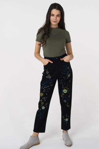 Женские джинсы  befree 1911146737/, черный
