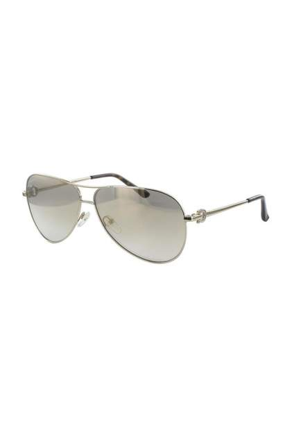 Солнцезащитные очки женские Salvatore Ferragamo 167S-718