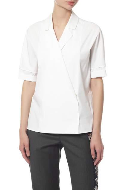 Женская блуза Alexander Terekhov SH0373002100S16, белый
