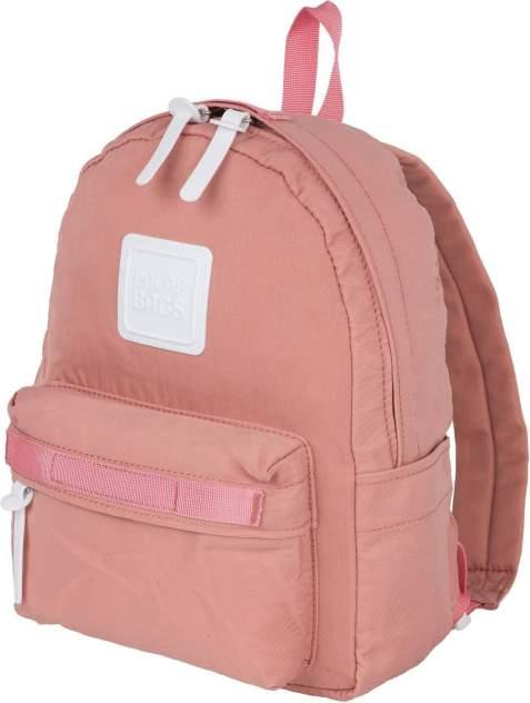 Рюкзак женский Polar 17203 6,9 л розовый